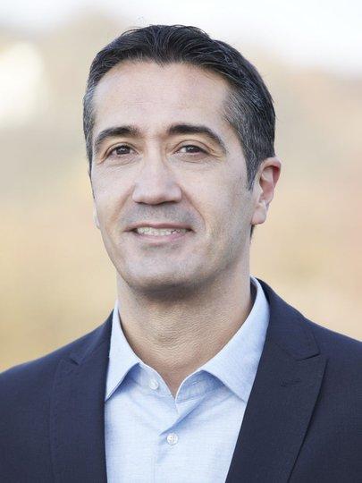 Javier Garcia | PKV-Tarifwechsel - Kontakt